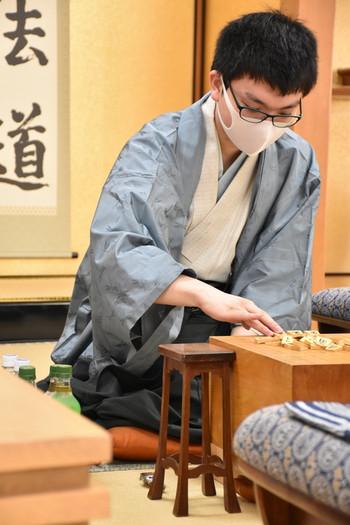 Nagase01