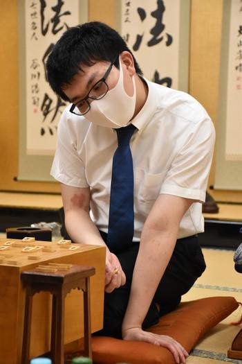 Nagase09