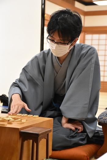 Toyoshima01