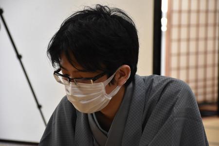 Toyoshima07