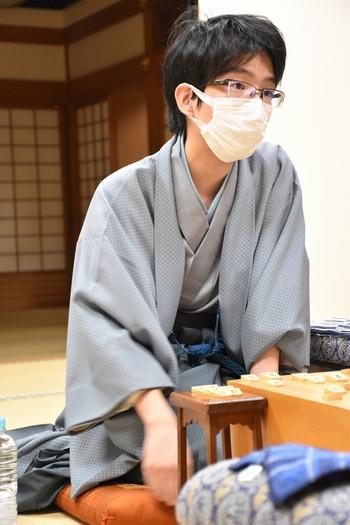 Toyoshima09