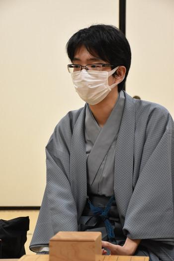 Toyoshima15