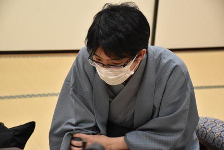 Toyoshima16
