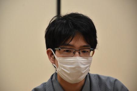 Toyoshima17