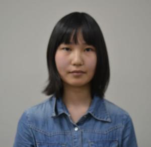 Chika_hasegawa2