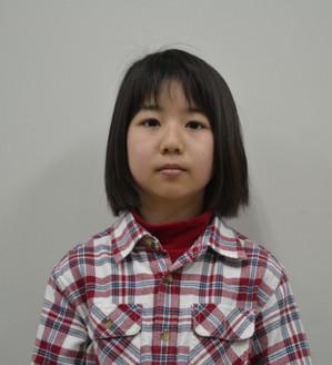 Chika_naka