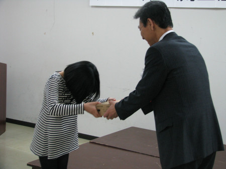 Tanaka_hisi2_2