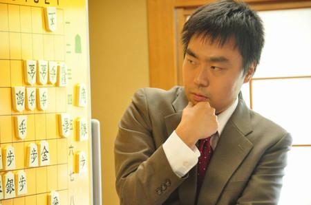 20110521_miura