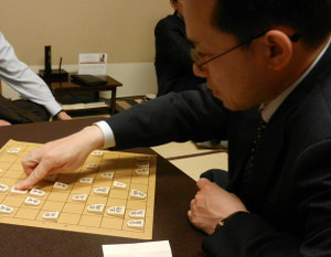 Inoue1750