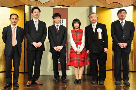 20120210_syuishiki1