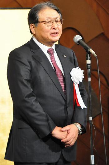 20120210_kondo