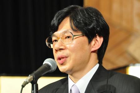 20120210_tanigawa