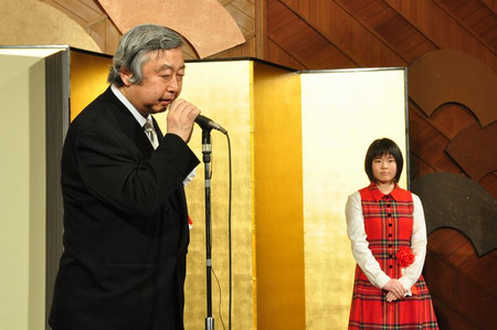 20120210_yasue