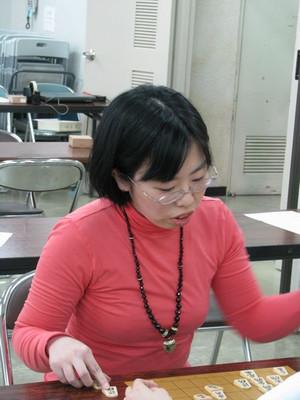 12suwa