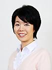 2012hayamizu