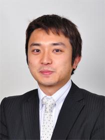 Itoshin
