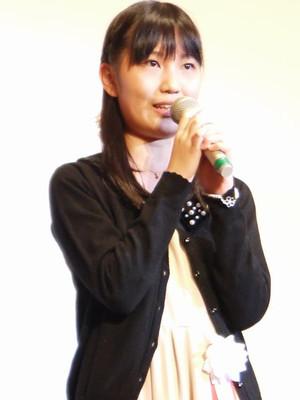 P1090917_zenya_ooban_hasegawa