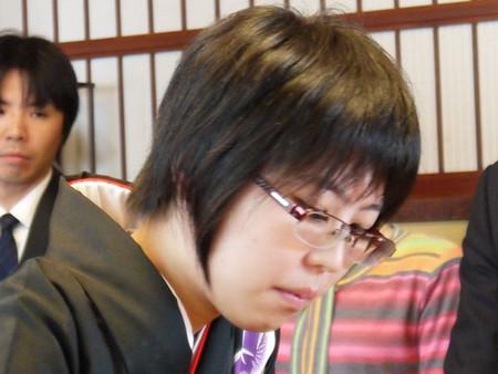 P1100072_asa_satomi02