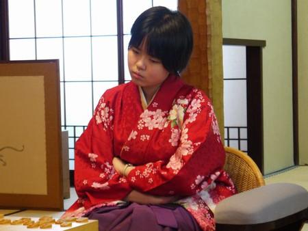 P1100262_hiru_kato02