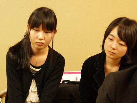 P1100395_hikae_1750c
