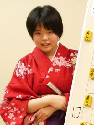 P1100447_end_kaisetu_kato