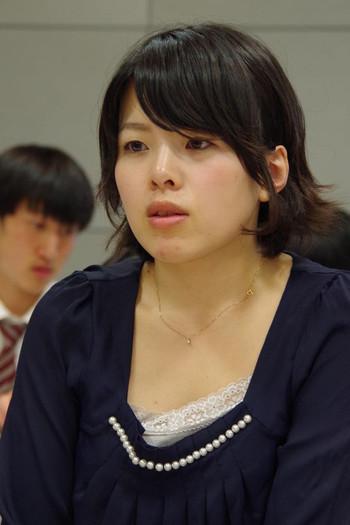 20140524_ido1