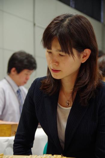 20140524_nakakura2