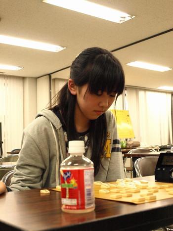 Mizu4_2