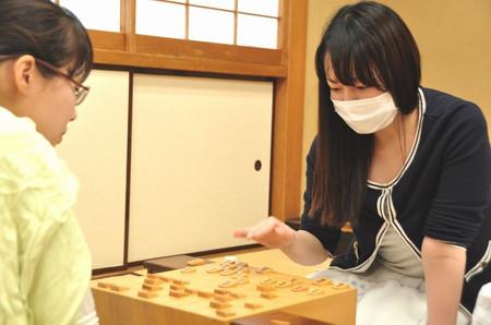 20150530_fujita4
