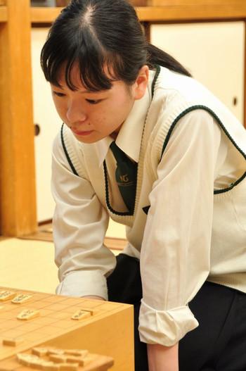 20150530_yamane2