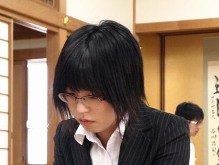 Satomi03