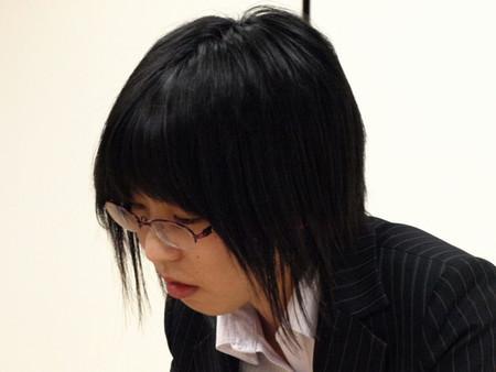 Satomi10