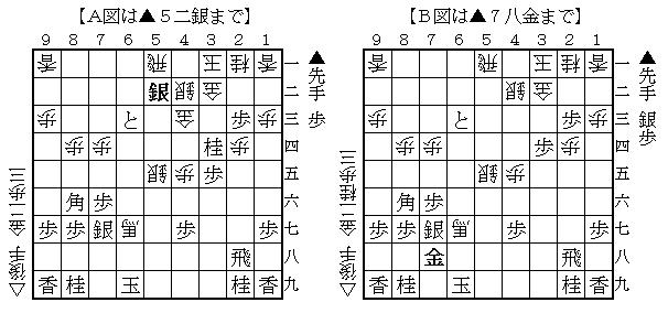 20151225m_2