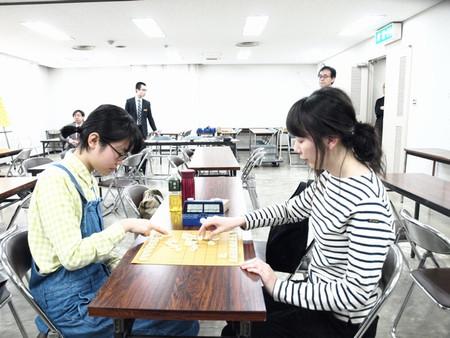 Taikyoku04