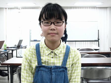 Ueda6_2