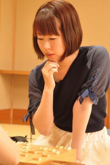 20160522_takahama2