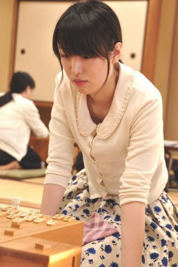 20160522_yamaguchi2