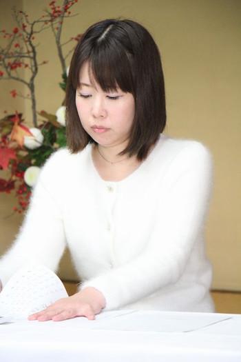 高浜女流2級