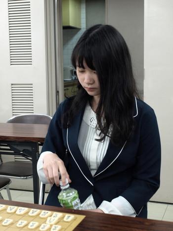 Setogawa4