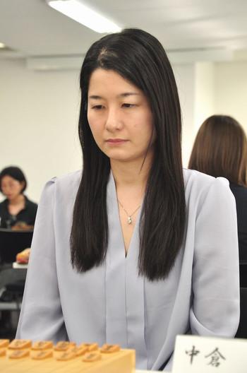 20170520_nakakura1_2