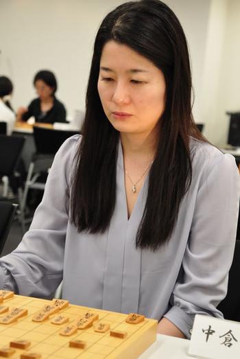 20170520_nakakura2