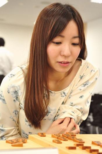 20170520_nakamura1