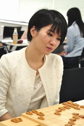 20170520_suzuki2_2