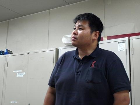 Kishishitsu1
