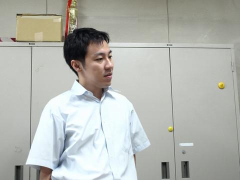 Kishishitsu1_2
