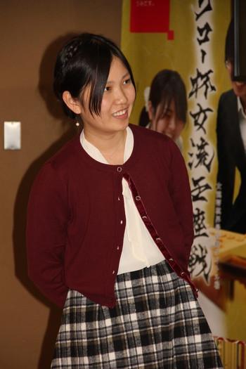 Photo_171