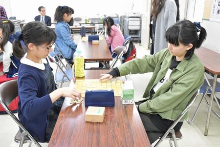 【棋ロリ】将棋囲碁ロリータを愛で応援するスレ10 YouTube動画>13本 ->画像>317枚