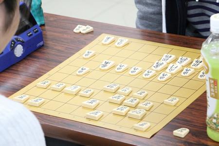 榊-上田戦