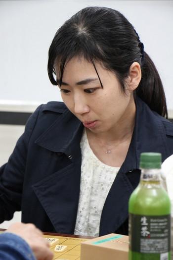 浅田奈都美さん