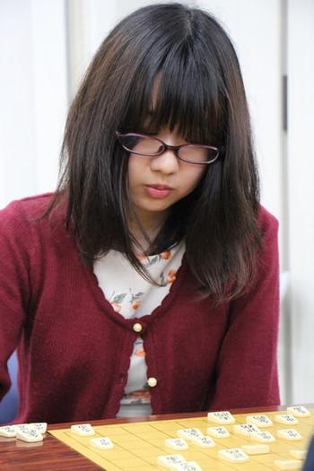 脇田菜々子さん